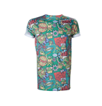Ninja Turtles T-shirt 376636