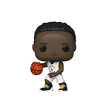 NBA POP! Sports Vinyl Figure Victor Oladipo (Indiana Pacers) 9 cm