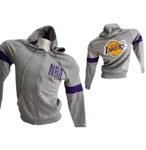Los Angeles Lakers Sweatshirt 377134