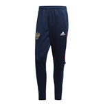 2020-2021 Russia Adidas Training Pants (Navy)