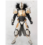 Destiny 2 Titan Calus Select Shader 1/6 Action Figure