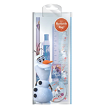Frozen Stationery Set 378184