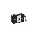 Juventus FC Pencil case