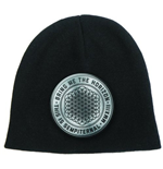 Bring Me The Horizon Cap 379289