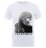 The Notorious B.I.G. T-shirt 379724