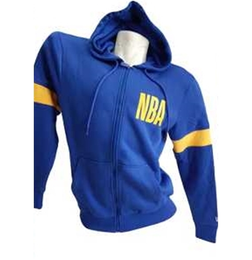 Golden State Warriors  Sweatshirt 380165