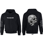 Young Thug Sweatshirt 380744