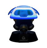 Overwatch Table lamp 380829