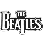 The Beatles Patch 380862