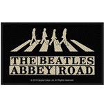 The Beatles Patch 380863