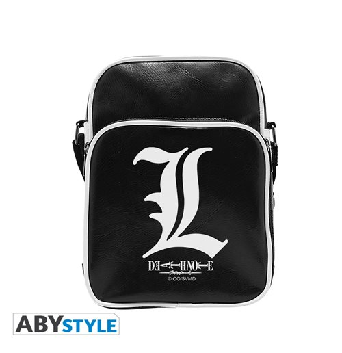 Death Note Bag 382753