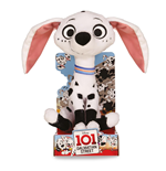 One Hundred and One Dalmatians Plush Toy 383029