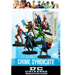 Dcumg Crime Syndicate Box Wargame