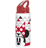 Minnie Drinks Bottle 385589