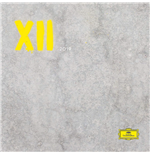 Vynil Various Artists - Project 12