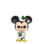 Minnie Funko Pop 386053