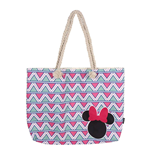 Disney Beach Bag Minnie Mouse