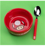 Nintendo Breakfast Set 386534
