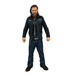 Sons of Anarchy Action Figure Opie Winston 15 cm