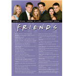 Friends Poster 387511