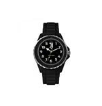 Juventus FC Wrist watches 340549