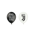 Juventus FC Parties Accessories 389393