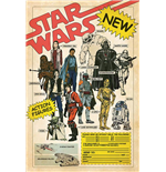 Star Wars Poster 393061