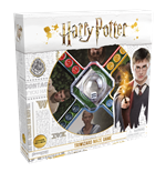 Harry Potter Board game 393766