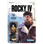 Rocky Action Figure 394852