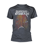 Queens Of The Stone Age T-Shirt Meteor Shower