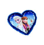 Frozen Cushion 397278