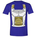 Dragon ball T-shirt 398340