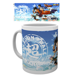 Dragon ball Mug 398447