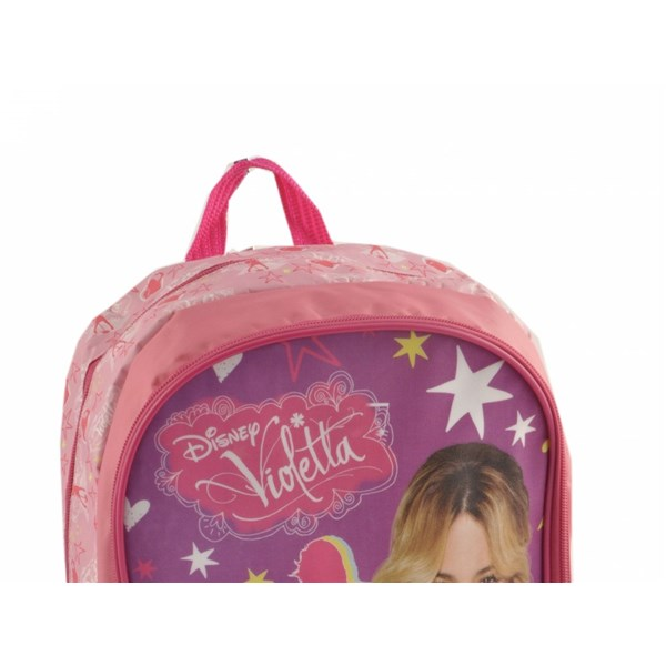 Disney Bag - VIOPLD90575