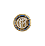Inter Pin - SPINT1