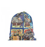 Tartarughe Ninja Backpack - NTPLN89897