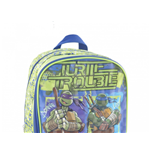 Tartarughe Ninja Backpack - NTPLN89895