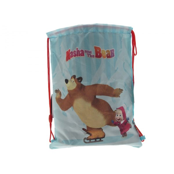 Masha e Orso Bag - MASPLMS8883