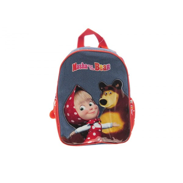 Masha e Orso Bag - MASPLMS8870