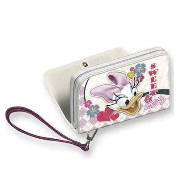 Disney Bag - DAIPLK76158