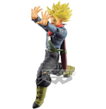 Dragon ball Action Figure 400456