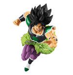 Dragon ball Action Figure 401550