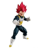 Dragon ball Action Figure 401904