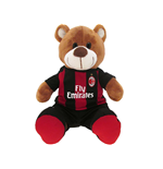 Milan Plush Toy - MILPEL1