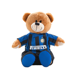 Inter Plush Toy - INTPEL1