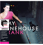 Vynil Amy Winehouse - Frank (Half Speed) (2 Lp)