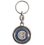 Inter Keychain - PCMINT7