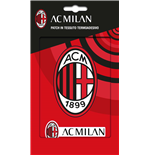 AC Milan Patch 406079