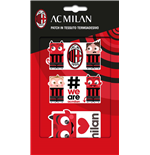 AC Milan Patch 406080