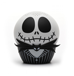 Jack Skellington Nightmare Before Christmas Bitty Boomers Bluetooth Speaker
